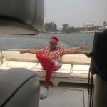 Mr 2Kay Reveals New Mixtape Tells His Life Story