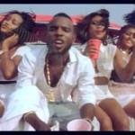 "VIDEO: Mtal – ""Amari Owona"""