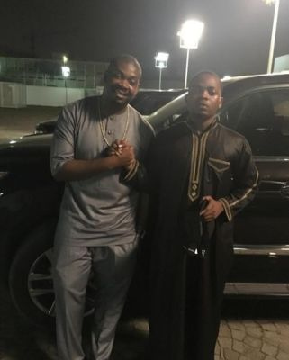 Olamide-Don-Jazzy-BN-Jan-2016
