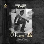 Reekado Banks – Oluwa Ni