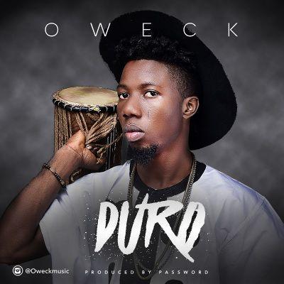 Oweck - Duro - Art