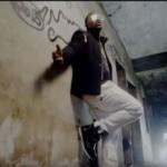 """VIDEO: Pasuma – """"Quality"""""""