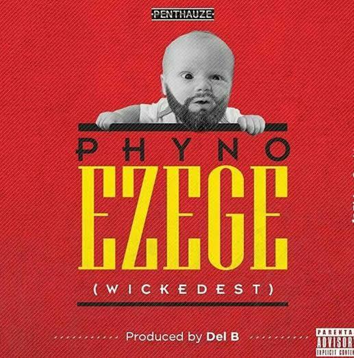 Phyno (1)