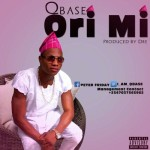 "Q-Base – ""Ori Mi"" (Prod. By Dre)"