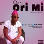 """Q-Base – """"Ori Mi"""" (Prod. By Dre)"""