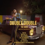 "VIDEO: Ric Hassani – ""Double Double"""