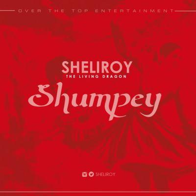 SHUMPEY-ARTWORK-2-768x768