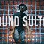 "VIDEO: Sound Sultan – ""Monsura"" ft. Olamide"