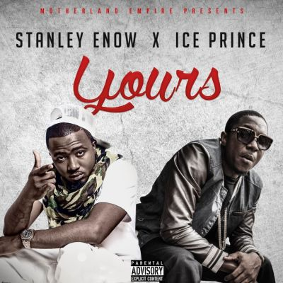 Stanley enow-768x768