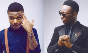 Wizkid-and-Dammy-Krane