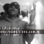 """VIDEO: Yung6ix – """"Wole Show Yinka"""" (Freestyle)"""
