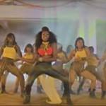 "VIDEO: Zaina – ""Pana"""