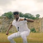 "VIDEO: bigLITTLE – ""Ola 'Otan"""