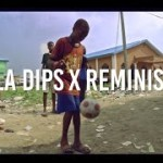 "VIDEO: Ola Dips – ""Bounce"" ft. Reminisce"