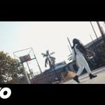 "VIDEO: Saeon – ""Dé Bè"" (Cypher) – ft. A.T, Poe, Eva, Ozone, Tesh Carter, YCee"
