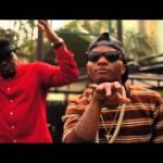 """VIDEO: DJ Jimmy Jatt – """"Feeling The Beat"""" ft. Wizkid"""