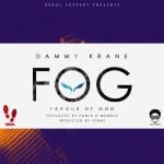 "VIDEO: Dammy Krane – ""Favour of God"""