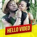 "VIDEO: MC Galaxy – ""Hello"""