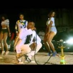 "VIDEO: Danagog – ""Hookah"" ft. Davido"