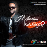 "J.Martins – ""Ikwusigo?"""