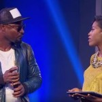 Catch Harrysong, The Reggae & The Blues On This Week's Episode Of #TecnoOwnTheStage