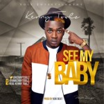 "KennyToolz – ""See My Baby"" (Prod. By Kukbeat, Strings By Fiokee)"