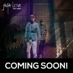 "VIDEO: Jesse Jagz – ""Jaga Love"" ft. Ice Prince (Trailer)"