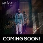 "VIDEO: Jesse Jagz – ""Jaga Love"" ft. Ice Prince (Trailer)"