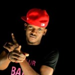 Nigerian Artistes Do Not Perform Live Because Of The Poor Pay – Joe El