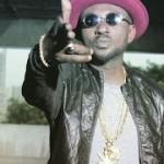 """VIDEO: Blackface Naija – """"Killah"""""""