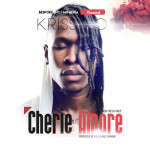 """VIDEO:  Krissy O – """"Cherie Amore"""""""