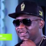 "WATCH Wande Coal Talk About The Biggest Come Back Album ""Wanted"" On SoundcityTV's My Music & I"