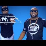 "VIDEO: Puffy Tee – ""Packaging"" ft. JJC"