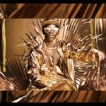 "VIDEO: Khuli Chana – ""Money"""