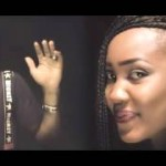 "VIDEO: D'Mix – ""Shalewa"""