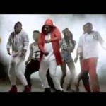 "VIDEO: Oritsefemi – ""Nack Am"""