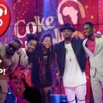 "VIDEO: NE-YO, Alikiba, Dama, Ice Prince, Kirya & Wangechi – ""Reason"""