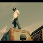 "VIDEO: DJ Xclusive – ""Oyoyo"" ft. Burna Boy (Trailer)"