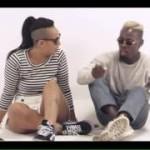 "VIDEO: Pappy Kojo – ""Awo'a"""