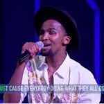#TecnoOwnTheStage: Nigerians Declare War As Pascal Schools Shapera