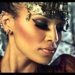 "VIDEO: Emtee – ""Pearl Thusi"""