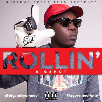 rollin2.0