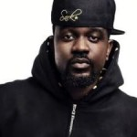 "Sarkodie – ""Say It"" (Prod. By MagNom)"