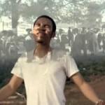 """VIDEO: Shakez – """"Welcome To Uni (W2U)"""""""