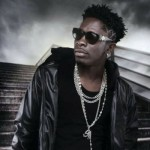 "Shatta Wale – ""Am Da One"""