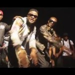 "VIDEO: DJ Spicey  – ""Fashi"" ft. Skales"