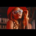"VIDEO: Stanley Enow – ""Yours"" ft. Ice Prince Zamani"