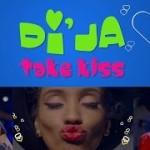 "VIDEO: Di'Ja – ""Take Kiss"" ft. BabyFresh"