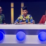 Mind Games, Life Lines & Second Chances – #TecnoOwnTheStage