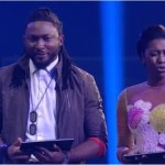 #TecnoOwnTheStage: Three Contestants Say Bye To $25, 000